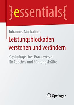 Cover: https://exlibris.azureedge.net/covers/9783/6581/3405/1/9783658134051xl.jpg