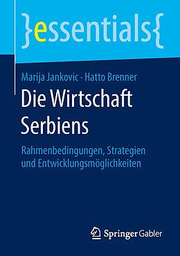 Cover: https://exlibris.azureedge.net/covers/9783/6581/3412/9/9783658134129xl.jpg