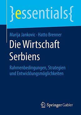 Cover: https://exlibris.azureedge.net/covers/9783/6581/3413/6/9783658134136xl.jpg