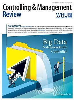 Cover: https://exlibris.azureedge.net/covers/9783/6581/3444/0/9783658134440xl.jpg