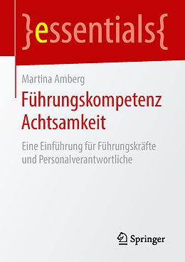 Cover: https://exlibris.azureedge.net/covers/9783/6581/3473/0/9783658134730xl.jpg