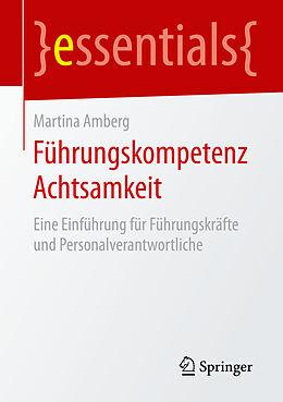 Cover: https://exlibris.azureedge.net/covers/9783/6581/3474/7/9783658134747xl.jpg