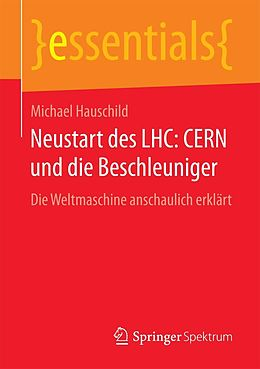 Cover: https://exlibris.azureedge.net/covers/9783/6581/3479/2/9783658134792xl.jpg