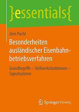 Cover: https://exlibris.azureedge.net/covers/9783/6581/3481/5/9783658134815xl.jpg