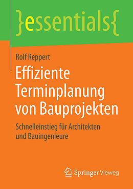 Cover: https://exlibris.azureedge.net/covers/9783/6581/3489/1/9783658134891xl.jpg