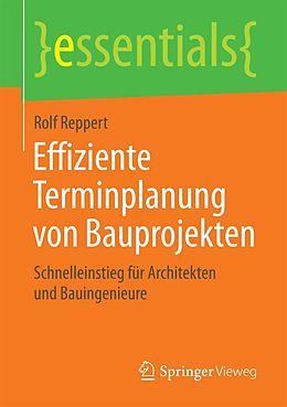 Cover: https://exlibris.azureedge.net/covers/9783/6581/3490/7/9783658134907xl.jpg