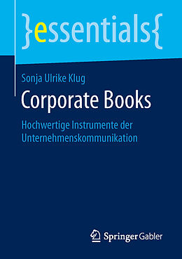 Cover: https://exlibris.azureedge.net/covers/9783/6581/3505/8/9783658135058xl.jpg