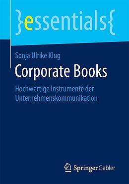 Cover: https://exlibris.azureedge.net/covers/9783/6581/3506/5/9783658135065xl.jpg