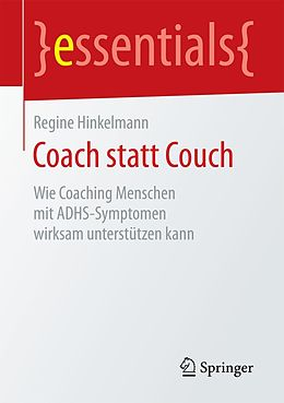 Cover: https://exlibris.azureedge.net/covers/9783/6581/3510/2/9783658135102xl.jpg