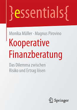 Cover: https://exlibris.azureedge.net/covers/9783/6581/3521/8/9783658135218xl.jpg