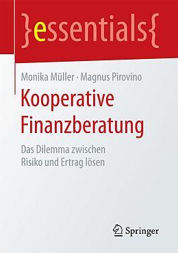 Cover: https://exlibris.azureedge.net/covers/9783/6581/3522/5/9783658135225xl.jpg