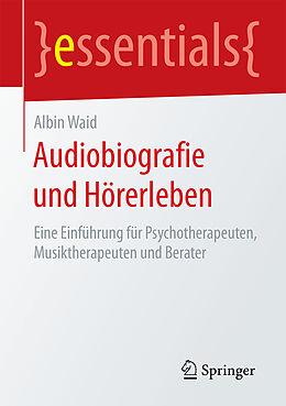 Cover: https://exlibris.azureedge.net/covers/9783/6581/3525/6/9783658135256xl.jpg