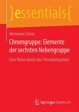 Cover: https://exlibris.azureedge.net/covers/9783/6581/3542/3/9783658135423xl.jpg