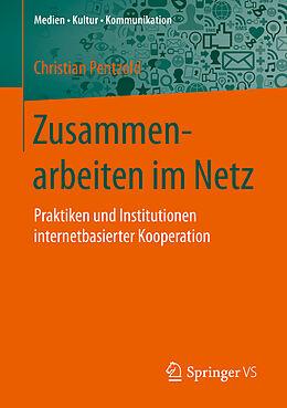 Cover: https://exlibris.azureedge.net/covers/9783/6581/3568/3/9783658135683xl.jpg