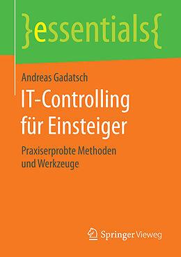 Cover: https://exlibris.azureedge.net/covers/9783/6581/3579/9/9783658135799xl.jpg