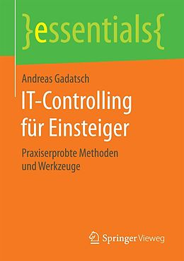 Cover: https://exlibris.azureedge.net/covers/9783/6581/3580/5/9783658135805xl.jpg