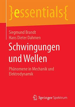Cover: https://exlibris.azureedge.net/covers/9783/6581/3613/0/9783658136130xl.jpg
