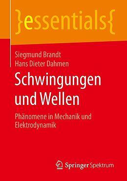 Cover: https://exlibris.azureedge.net/covers/9783/6581/3614/7/9783658136147xl.jpg