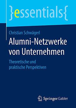 Cover: https://exlibris.azureedge.net/covers/9783/6581/3619/2/9783658136192xl.jpg