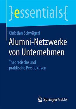 Cover: https://exlibris.azureedge.net/covers/9783/6581/3620/8/9783658136208xl.jpg