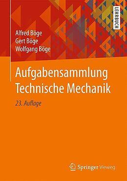 Cover: https://exlibris.azureedge.net/covers/9783/6581/3717/5/9783658137175xl.jpg
