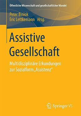 Cover: https://exlibris.azureedge.net/covers/9783/6581/3719/9/9783658137199xl.jpg