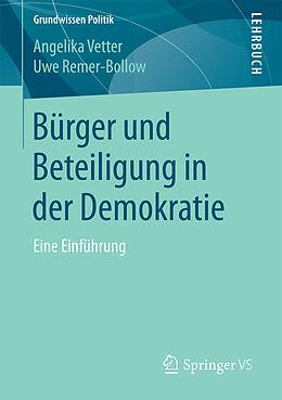 Cover: https://exlibris.azureedge.net/covers/9783/6581/3721/2/9783658137212xl.jpg