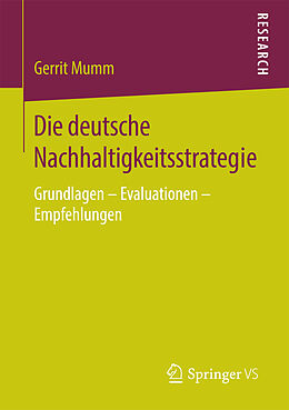 Cover: https://exlibris.azureedge.net/covers/9783/6581/3854/7/9783658138547xl.jpg