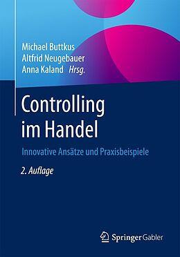 Cover: https://exlibris.azureedge.net/covers/9783/6581/3879/0/9783658138790xl.jpg