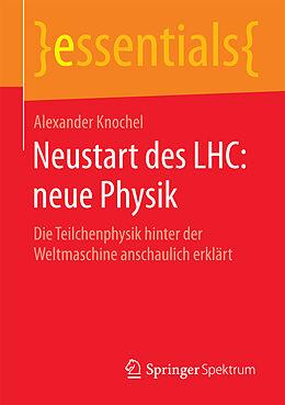 Cover: https://exlibris.azureedge.net/covers/9783/6581/3906/3/9783658139063xl.jpg
