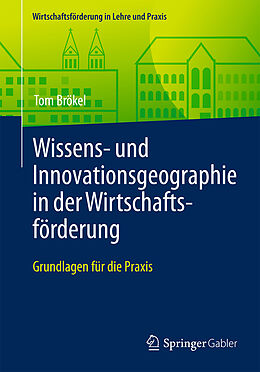 Cover: https://exlibris.azureedge.net/covers/9783/6581/3933/9/9783658139339xl.jpg