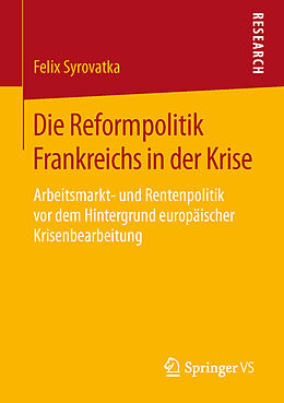 Cover: https://exlibris.azureedge.net/covers/9783/6581/4059/5/9783658140595xl.jpg