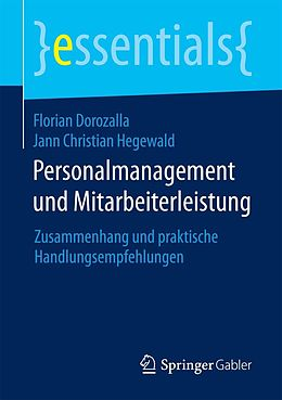Cover: https://exlibris.azureedge.net/covers/9783/6581/4116/5/9783658141165xl.jpg