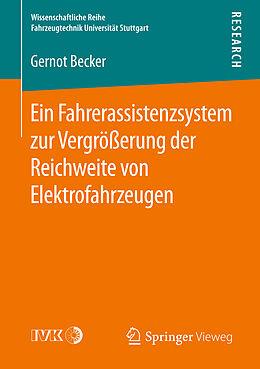 Cover: https://exlibris.azureedge.net/covers/9783/6581/4139/4/9783658141394xl.jpg