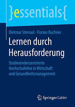 Cover: https://exlibris.azureedge.net/covers/9783/6581/4141/7/9783658141417xl.jpg