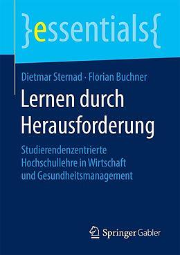 Cover: https://exlibris.azureedge.net/covers/9783/6581/4142/4/9783658141424xl.jpg