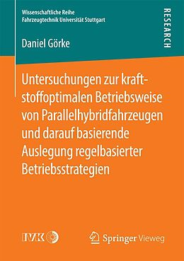 Cover: https://exlibris.azureedge.net/covers/9783/6581/4163/9/9783658141639xl.jpg
