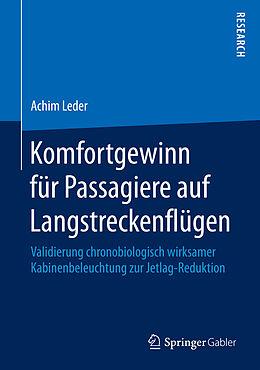 Cover: https://exlibris.azureedge.net/covers/9783/6581/4168/4/9783658141684xl.jpg