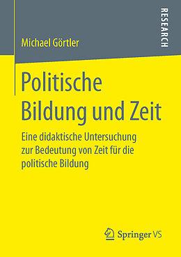 Cover: https://exlibris.azureedge.net/covers/9783/6581/4193/6/9783658141936xl.jpg