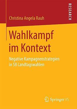 Cover: https://exlibris.azureedge.net/covers/9783/6581/4202/5/9783658142025xl.jpg