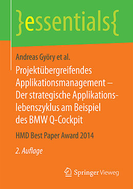 Cover: https://exlibris.azureedge.net/covers/9783/6581/4223/0/9783658142230xl.jpg