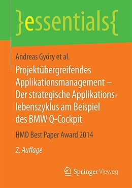 Cover: https://exlibris.azureedge.net/covers/9783/6581/4224/7/9783658142247xl.jpg