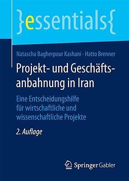 Cover: https://exlibris.azureedge.net/covers/9783/6581/4231/5/9783658142315xl.jpg