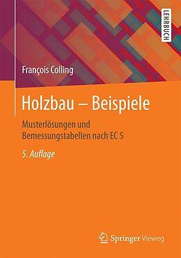 Cover: https://exlibris.azureedge.net/covers/9783/6581/4234/6/9783658142346xl.jpg