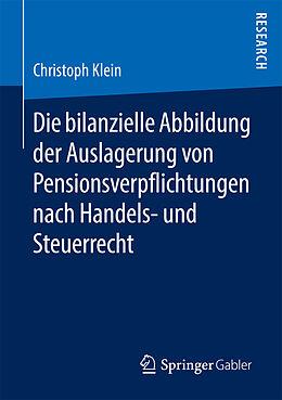 Cover: https://exlibris.azureedge.net/covers/9783/6581/4239/1/9783658142391xl.jpg