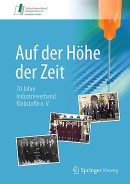 Cover: https://exlibris.azureedge.net/covers/9783/6581/4242/1/9783658142421xl.jpg