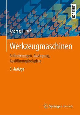 Cover: https://exlibris.azureedge.net/covers/9783/6581/4248/3/9783658142483xl.jpg