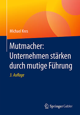 Cover: https://exlibris.azureedge.net/covers/9783/6581/4287/2/9783658142872xl.jpg