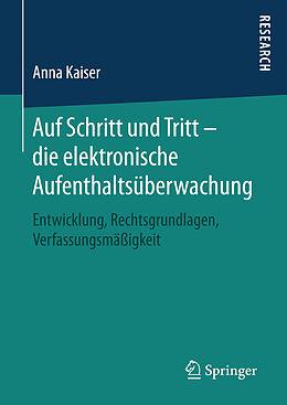 Cover: https://exlibris.azureedge.net/covers/9783/6581/4346/6/9783658143466xl.jpg