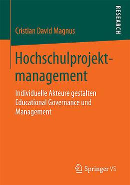 Cover: https://exlibris.azureedge.net/covers/9783/6581/4357/2/9783658143572xl.jpg